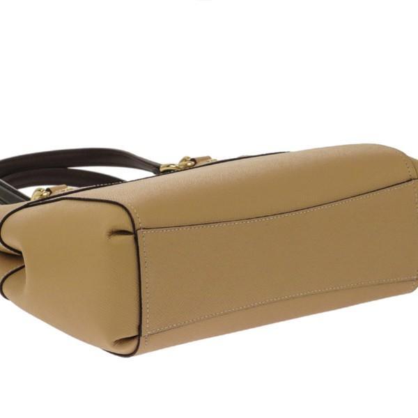 コーチ バッグ ハンドバッグ レディース COACH 手提げバッグ F31988  IMF2F  ラッピング無料 UE9081 送料無料 brand-vivi 03