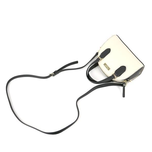 ケイトスペード バッグ レディース ショルダーバッグ KATE SPADE ポシェット  WKRU5644 Leather 255 セール 特価-SALE- TCLD-US8123 セール brand-vivi 03