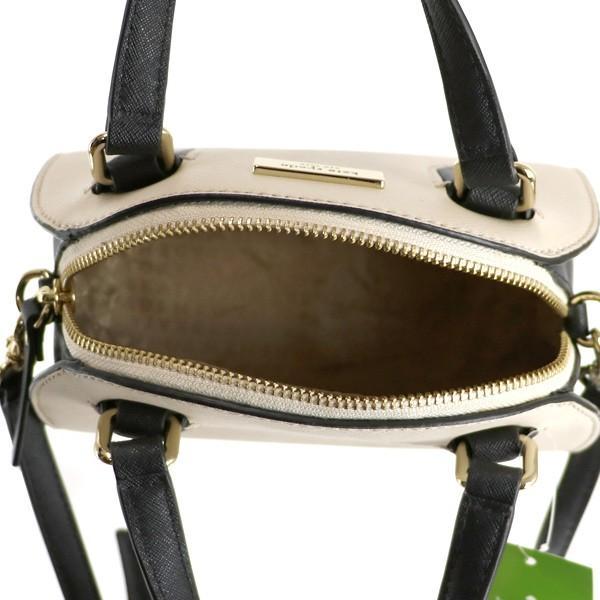 ケイトスペード バッグ レディース ショルダーバッグ KATE SPADE ポシェット  WKRU5644 Leather 255 セール 特価-SALE- TCLD-US8123 セール brand-vivi 04