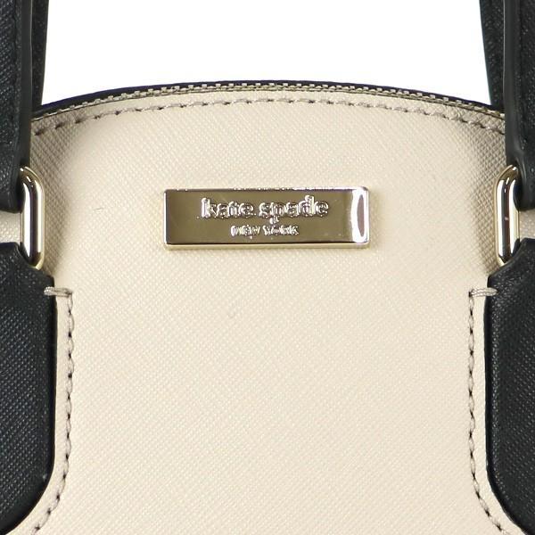 ケイトスペード バッグ レディース ショルダーバッグ KATE SPADE ポシェット  WKRU5644 Leather 255 セール 特価-SALE- TCLD-US8123 セール brand-vivi 06