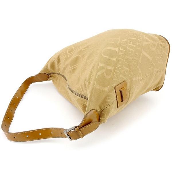 フルラ Furla バッグ ショルダーバッグ ベージュ レディース メンズ 中古 Bag