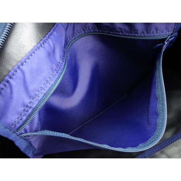 モスキーノ チープアンドシック MOSCHINO CHEAP&CHIC 2WAY ショルダーバッグ ボストンバッグ 旅行用バッグ レディース ハートモチーフ  人気 良品 H590