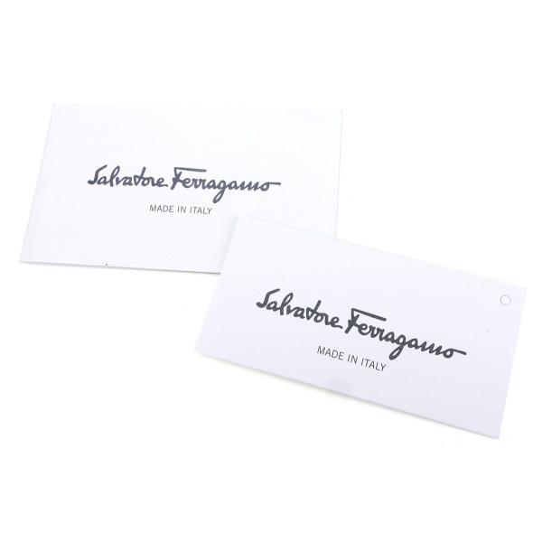 サルヴァトーレ フェラガモ Salvatore Ferragamo ハンドバッグ バッグ レディース キルティング ヴァラリボン  人気 良品 P926
