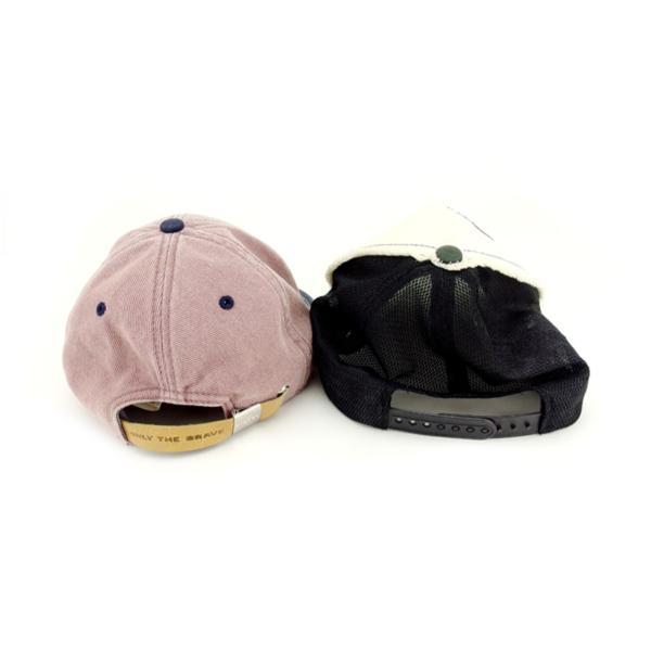 ディーゼル Diesel 帽子 キャップ2点セット ヨシノリコタケ YOSHINORI KOTAKE レディース メンズ 中古