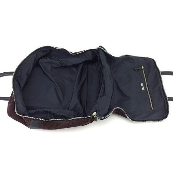 ミュウミュウ Miu Miu バッグ ハンドバッグ ロゴ ブラウン ブラック シルバー レディース メンズ  Bag
