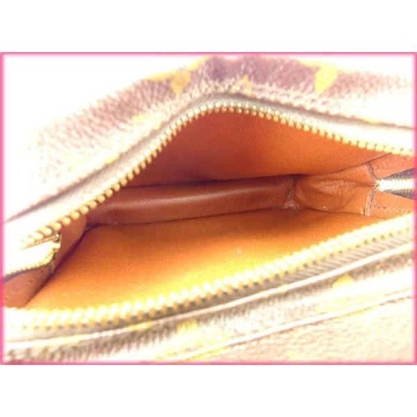 ルイヴィトン Louis Vuitton バッグ ショルダーバッグ モノグラム アマゾン レディース 中古 Bag branddepot-tokyo 05