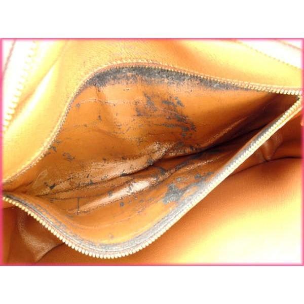ルイヴィトン Louis Vuitton バッグ ショルダーバッグ モノグラム ナイル レディース 訳あり 中古 Bag|branddepot-tokyo|06