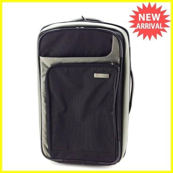 ビクトリノックス バッグ キャリーバッグ ブラック グレー レディース メンズ  Bag