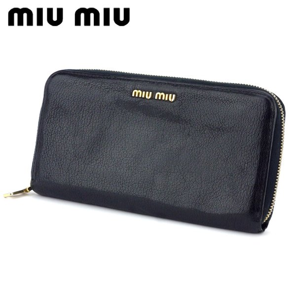 見逃し Miu
