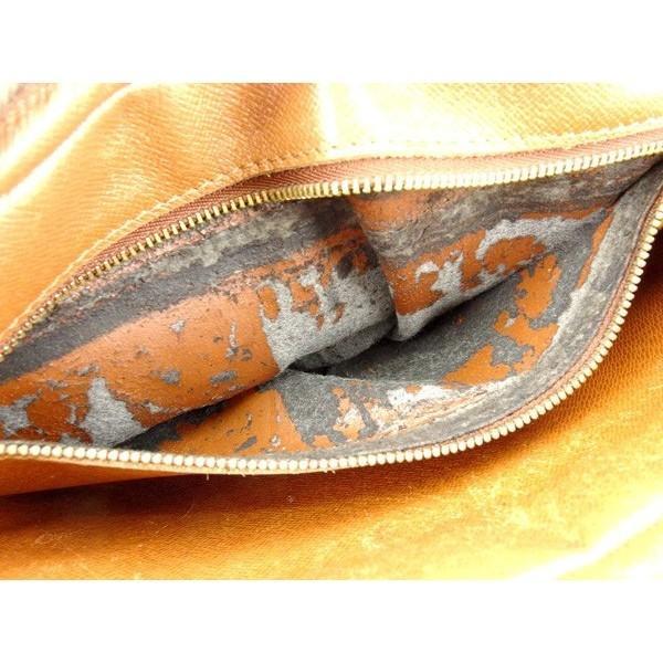 ルイヴィトン Louis Vuitton セカンドバッグ クラッチバッグ レディース マルリードラゴンヌGM M51825 モノグラム