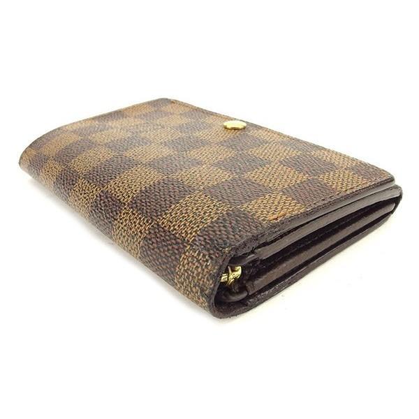 best website 90b84 beac2 ルイヴィトン レディース Louis Vuitton メンズ 財布 バーバリー ...