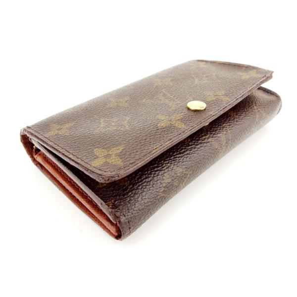 on sale dc8a9 fb656 ルイ ヴィトン Louis Vuitton その他財布 L字ファスナー財布 二 ...