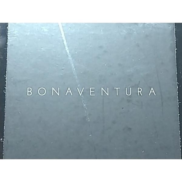 ボナベンチュラ BONAVENTURA 携帯電話ケース ベージュ 手帳型iPhoneケース レザー   スペシャル特価 20190907|brandear|04