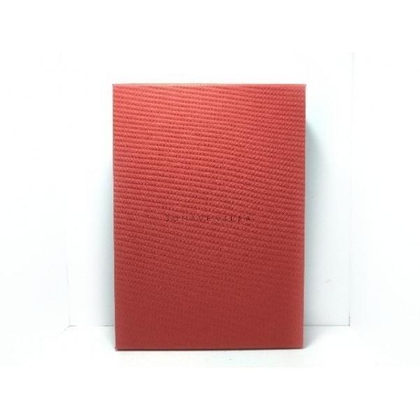 ボナベンチュラ BONAVENTURA 携帯電話ケース ベージュ 手帳型iPhoneケース レザー   スペシャル特価 20190907|brandear|06