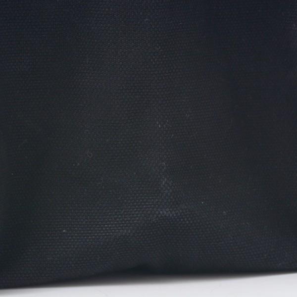 dc15b74a21d1 ... シャネル CHANEL キャンバス レッツレモンストレート トートバッグ A92884【中古】 brandmax  ...