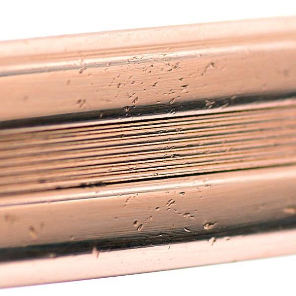 デュポン S.T.Dupont ラインD ローラーガスライター ブラックラッカー 動作確認済 中古|brandmax|09