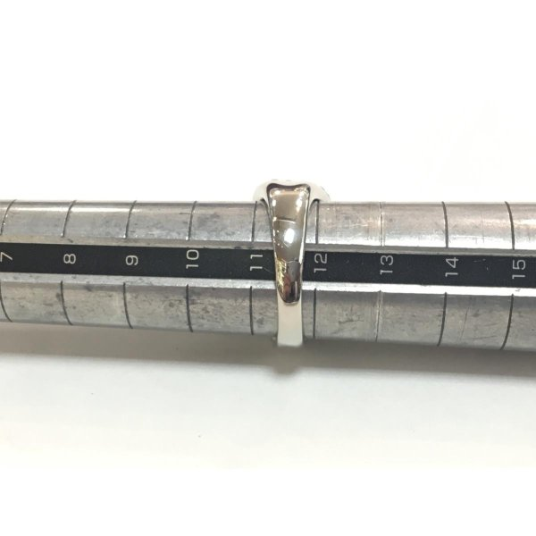 ジュエリー ダイヤモンドリング 指輪 イエローxクリアーxシルバー PT900 プラチナ x ダイヤモンド1.013ctx1.00ct ランクA