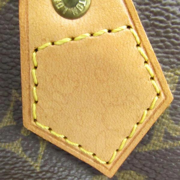 ルイヴィトン スピーディ30 ハンドバッグ モノグラム モノグラム M41526 ランクA