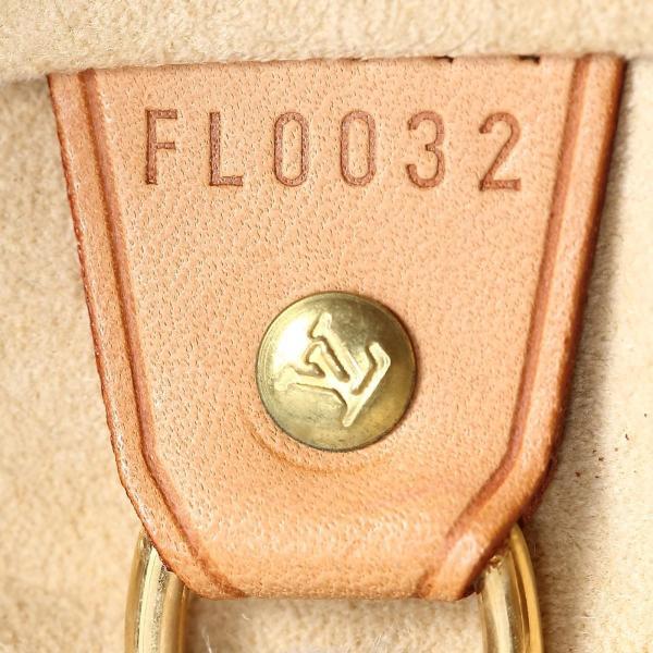 ルイヴィトン シテGM ショルダーバッグ モノグラム モノグラム M51181 ランクA
