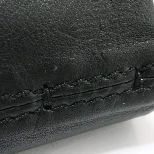 ルイヴィトン トート トートバッグ ブラック モノグラムシャドウ M43679 ランクA