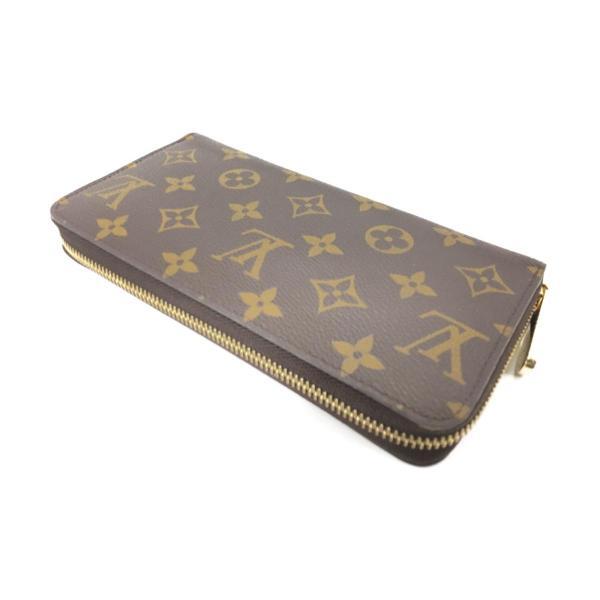 online store 78e00 310f4 item-shopping.c.yimg.jp/i/l/brandoff_2174200017996...
