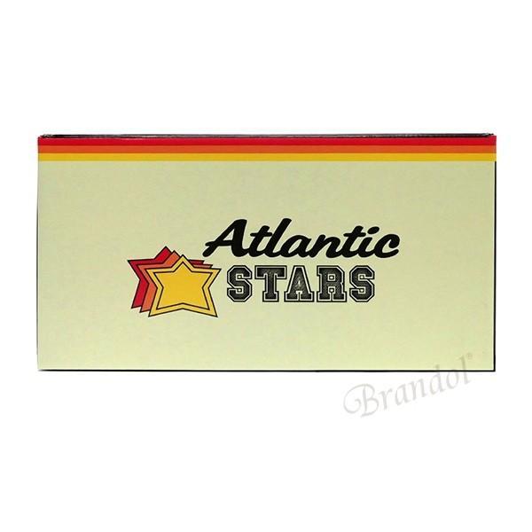 アトランティックスターズ Atlantic STARS メンズ スニーカー ANTARES アンタレス  カモフラージュ ブラック系 NDN-72N [在庫品]|brandol|06