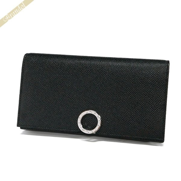 0dd4ddeb6404 ブルガリ 長財布のランキングTOP20 - 人気売れ筋ランキング - Yahoo!ショッピング