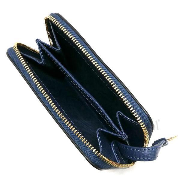 フルラ FURLA 財布 レディース 小銭入れ バビロン BABYLON ジップ コインケース ブルーグレー RM75 B30 A4R / 884662 [在庫品]|brandol|05