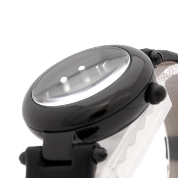 マークバイマークジェイコブス MARC BY MARC JACOBS レディース腕時計 ドッティ 26mm グレー MJ1415 [在庫品]|brandol|04
