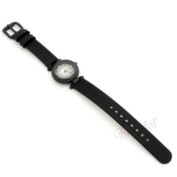 マークバイマークジェイコブス MARC BY MARC JACOBS レディース腕時計 ドッティ 26mm グレー MJ1415 [在庫品]|brandol|05
