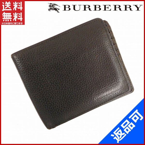 5a50a66b09fe Burberry財布 中古 | Stanford Center for Opportunity Policy in Education