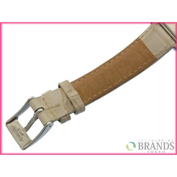 [半額セール!] フォリフォリ Folli Follie 腕時計 ロゴ 中古 X3132|brands|06