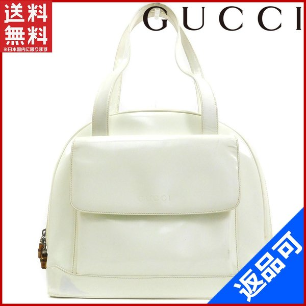 a3afada6a56f グッチ GUCCI バッグ ショルダーバッグ 中古 X9603 /【Buyee】