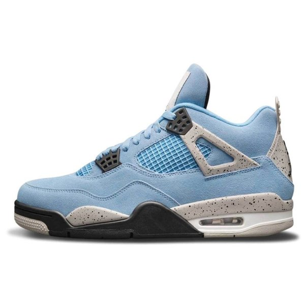 nike air max dhgate price list for women