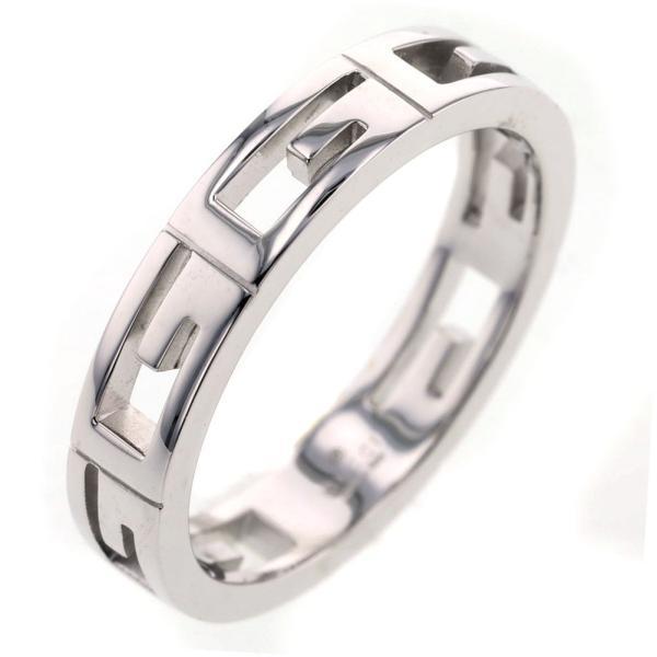 new arrival ea979 94d5c 結婚指輪 グッチ のおすすめ/人気ファッション通販関連