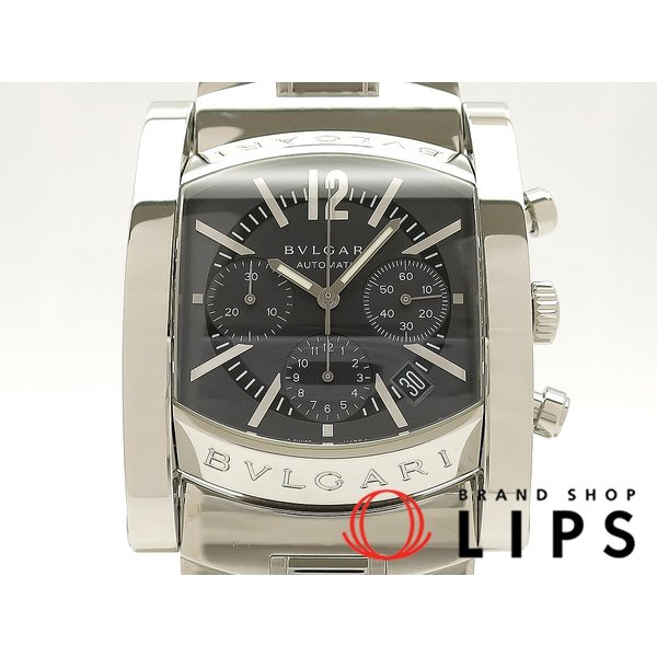 innovative design 85657 59302 アショーマ ブルガリ 時計の価格と最安値|おすすめ通販や人気 ...