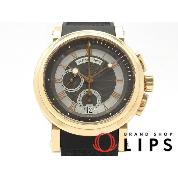 timeless design 7b6a5 3b7f9 ブレゲマリーン時計の価格と最安値|おすすめ通販や人気 ...