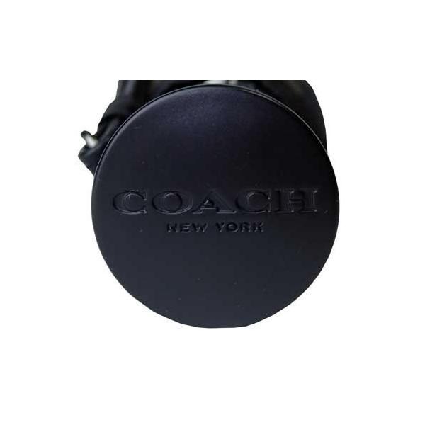 970fb19a19ac ... COACH コーチ メンズ 傘 アウトレット シグネチャー アンブレラ 折り畳み傘 かさ 迷彩 カモフラージュ F63181 BIO| brandshop ...