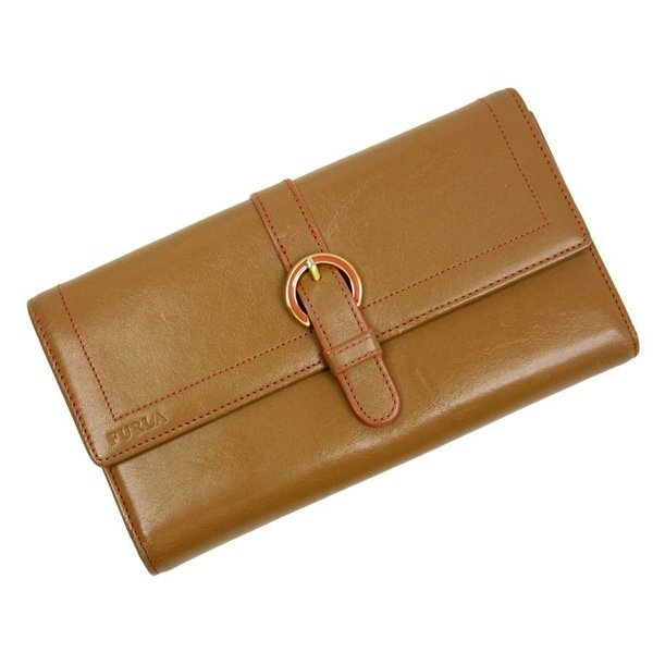 31d6227a4c24 フルラ長財布 レディースベージュの価格と最安値|おすすめ通販や人気 ...
