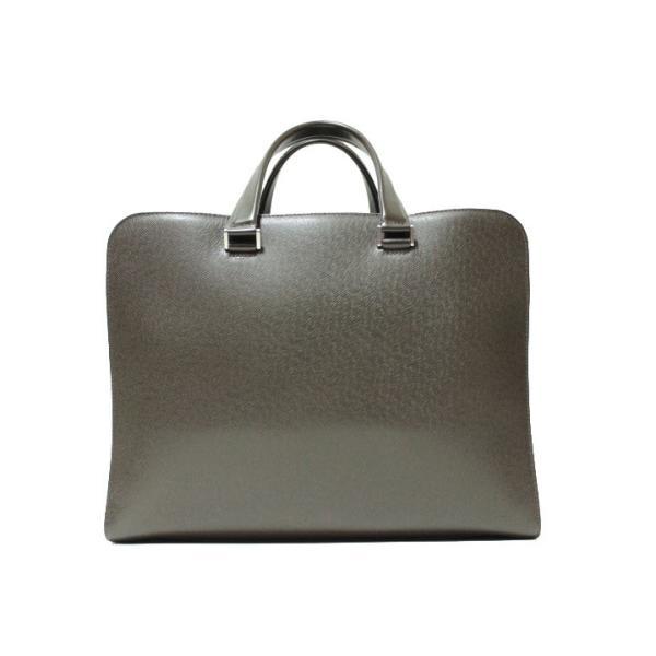aa5e71bd70f5 ルイ ヴィトン LOUIS VUITTON タイガ ネフスキー ビジネスバッグ 書類バッグ ブリーフケース|branheartshop ...