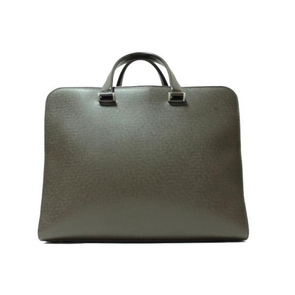 a690b4143eef ... ルイ ヴィトン LOUIS VUITTON タイガ ネフスキー ビジネスバッグ 書類バッグ ブリーフケース|branheartshop| ...