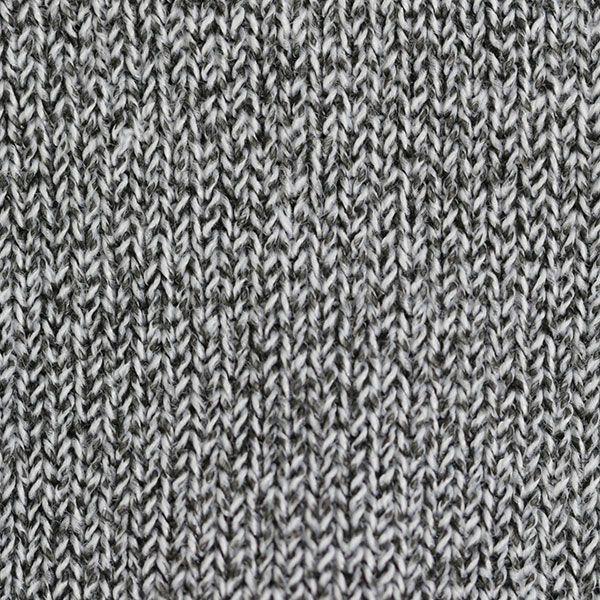 HG013G7:小動物ハンドリンググローブ S brck 02
