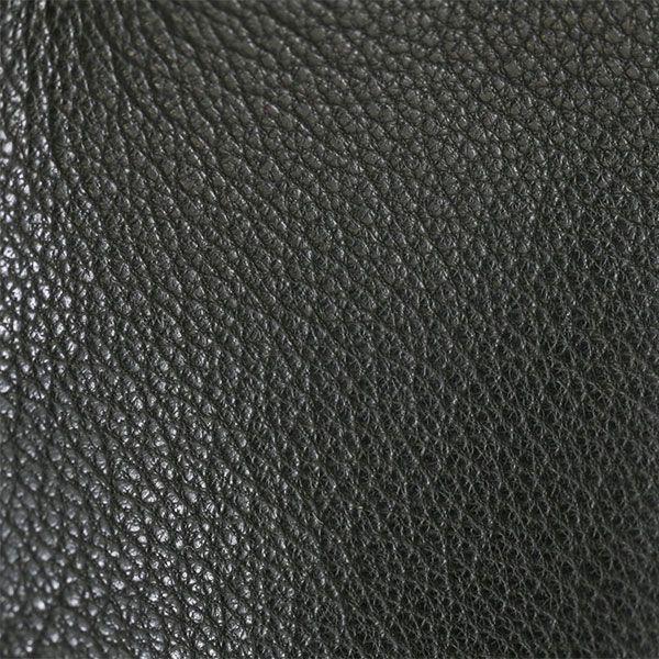 HG011KL:皮革製小動物ハンドリンググローブ L|brck|02