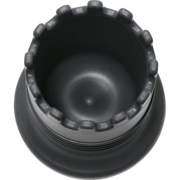 150-1000:Guardian ゴム製カップ|brck|03