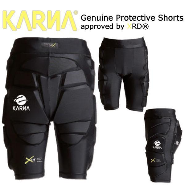 eb's / エビス HIP PROTECT ヒッププロテクト ヒップパッド メンズ レディース スキー スノーボード