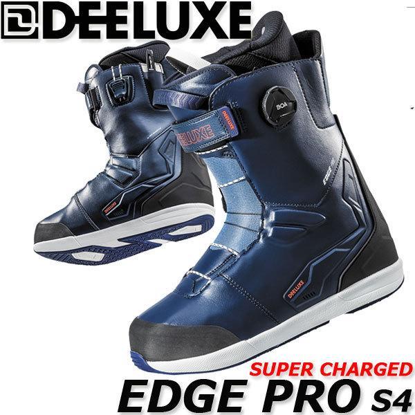 20-21 DEELUXE/ディーラックス ID TEAM BLACK JP LTD TF アイディーチームブラック ブーツ 熱成形 メンズ レディース スノーボード 2021