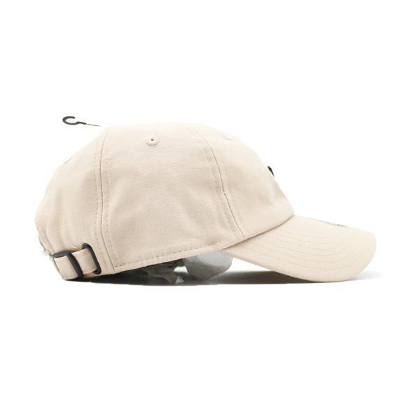 プレイボーイ メタル ピン キャップ カーキ ベージュ 帽子 / PLAYBOY METAL PIN CAP [KHAKI]|breaks-general-store|02
