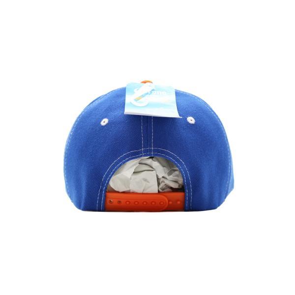 コロナ エキストラ オフィシャル スナップバック キャップ / CORONA EXTRA OFFICIAL SNAPBACK CAP [MULTI]|breaks-general-store|03