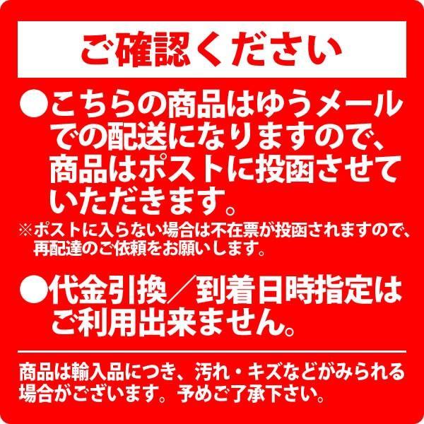 (即納OK)リレーアタック対策 電波遮断 スマートキーケース リレーアタック リレーアタック防止ケース スマートキー 電波遮断ポーチ|breakstyle|09
