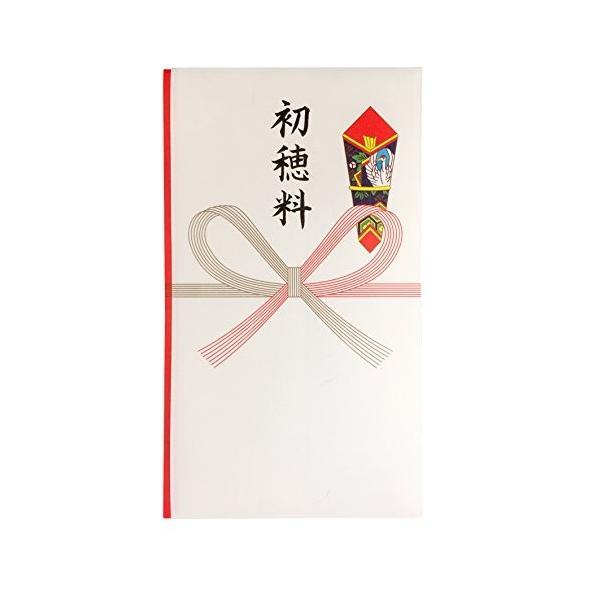 赤城 祝儀袋 多当 初穂料 花結び 10枚入り タ983057|breezeisnice|08